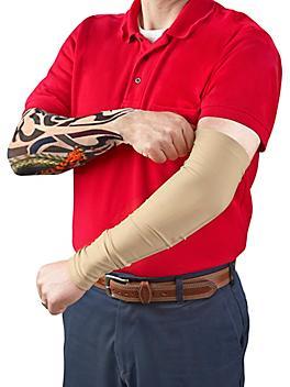 Tattoo Cover Sleeve - Full Arm, XL/2XL, Light S-20845L-X
