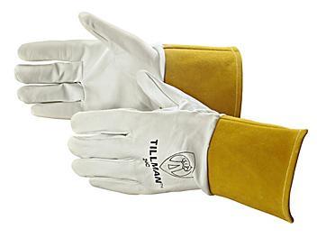 Tillman® Welding Gloves - TIG, Medium S-20851-M