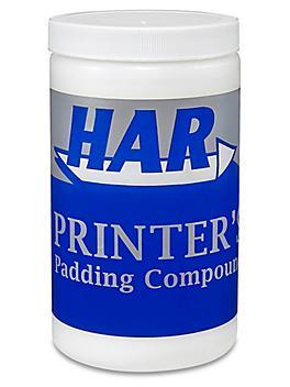 Padding Compound - 1 Quart S-20857