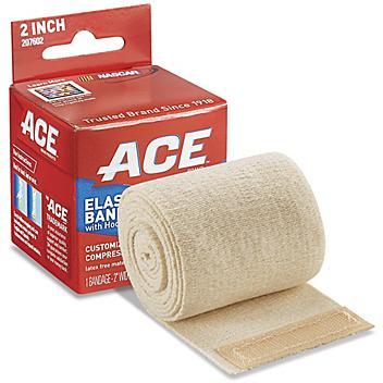 """3M ACE™ Elastic Bandage - 2"""" x 5' S-20903"""