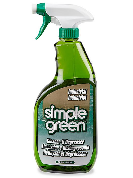 Simple Green® Original - 24 oz Spray Bottle S-20941