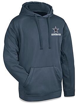 NFL Hoodie - Dallas Cowboys, Medium S-21215DAL-M