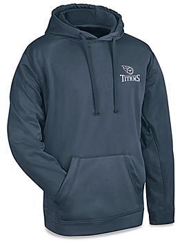 NFL Hoodie - Tennessee Titans, Medium S-21215TEN-M