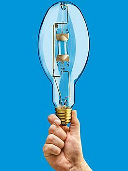 Metal Halide Light Bulbs - 400 Watt S-21230