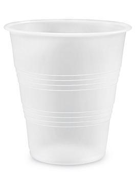 Translucent Cups - 5 oz S-21471