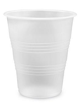 Translucent Cups - 7 oz S-21472
