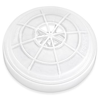 North® N750036 Pre-Filter Retainer S-21485