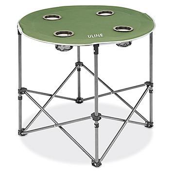 Uline Folding Table S-21504