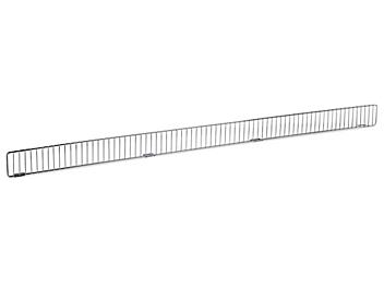 """Wire Fencing for Gondola  - 48 x 3"""" S-21693"""