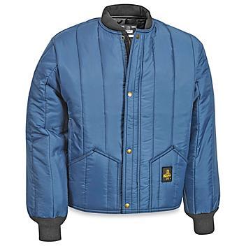 Cold Storage Jacket - Large S-21699-L