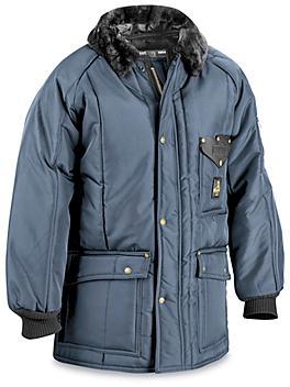 Cold Storage Parka - Large S-21700-L