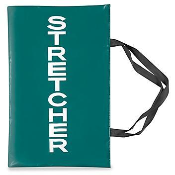 Easy-Fold Stretcher Bag S-21774