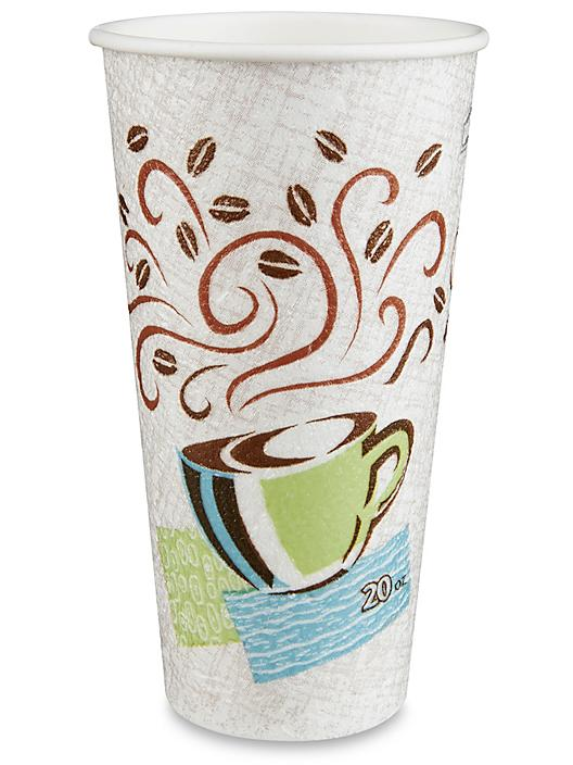 PerfecTouch® Cups - 20 oz S-22081