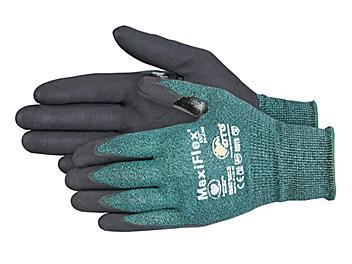 MaxiFlex<sup>&reg;</sup> 34-8743 Cut Resistant Gloves