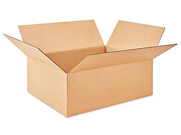 """28 x 20 x 10"""" Corrugated Boxes S-22183"""