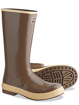 Xtratuf® Boots - Men's 10 S-22289-10