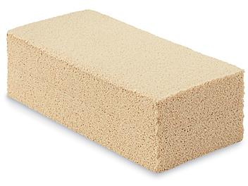 Dry Cleaning Soot Sponge S-22423