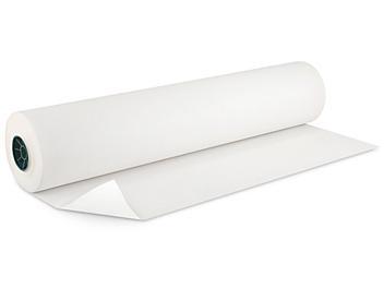 "Flame Retardant Paper - 36"" x 300' S-22458"