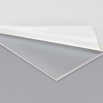"Plexiglas® Acrylic Sheets - 24 x 48"" S-22486"