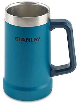 Stanley® Stein - Blue S-22524BLU