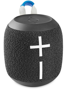 UE Wonderboom Bluetooth<sup>&reg;</sup> Speaker