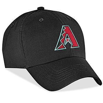 MLB Hat - Arizona Diamondbacks S-22557ARZ