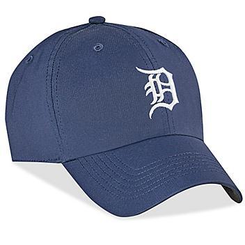 MLB Hat - Detroit Tigers S-22557DET