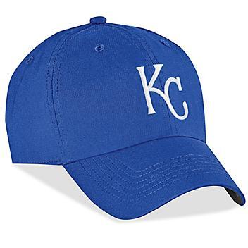 MLB Hat - Kansas City Royals S-22557KAN
