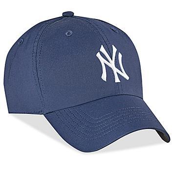 MLB Hat - New York Yankees S-22557NYY