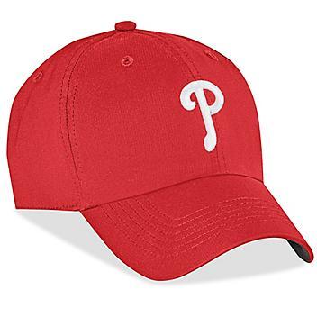 MLB Hat - Philadelphia Phillies S-22557PHI