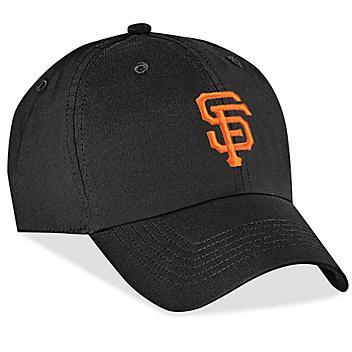 MLB Hat - San Francisco Giants S-22557SFG