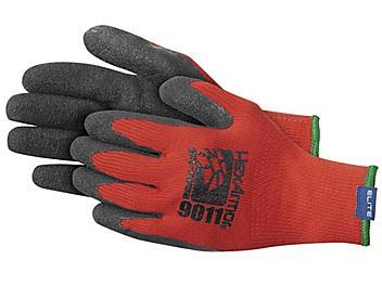 HexArmor<sup>&reg;</sup> 9011 Cut Resistant Gloves