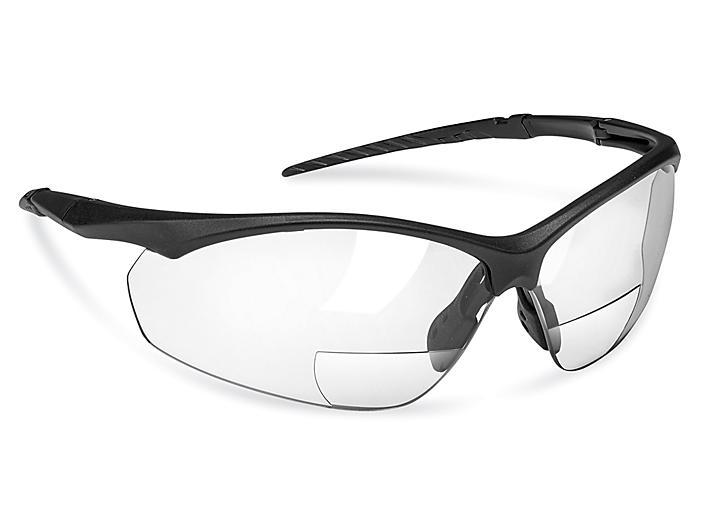 Uline Safety Readers - 1.5 Strength S-22873-1.5