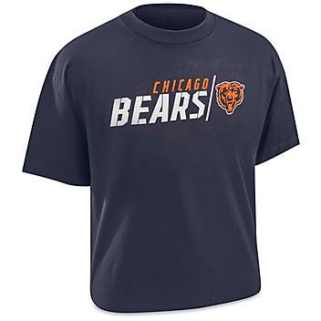 NFL T-Shirt - Chicago Bears, XL S-22903CHI-X