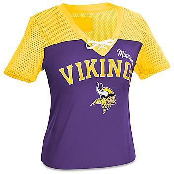 NFL Women's T-Shirt