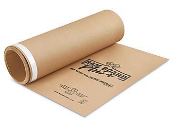 """Ram Board Plus® - 38"""" x 100' S-22940"""