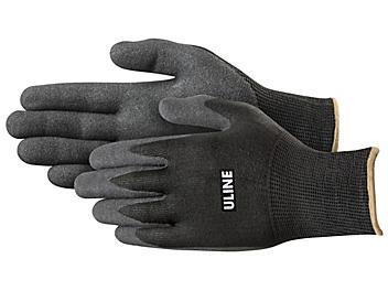 Uline Dyneema® Diamond Cut Resistant Gloves - Large S-23323-L