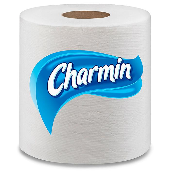 Charmin® Toilet Tissue S-23534