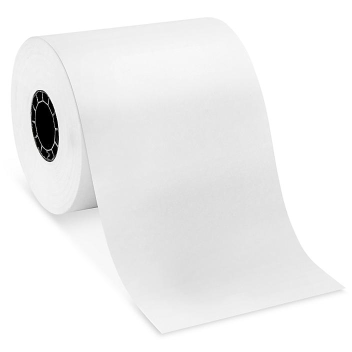 "Mobile Printer Receipt Paper - 2"" x 85' S-23694"