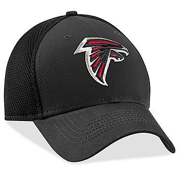 NFL Hat - Atlanta Falcons S-23729ATL