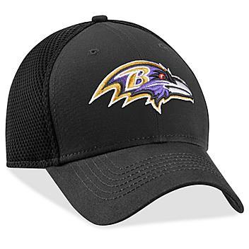 NFL Hat - Baltimore Ravens S-23729BAL