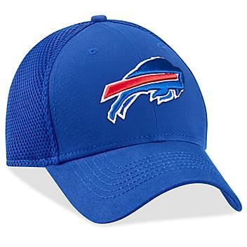 NFL Hat - Buffalo Bills S-23729BUF