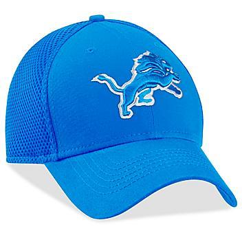 NFL Hat - Detroit Lions S-23729DET