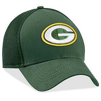 NFL Hat - Green Bay Packers S-23729GRE