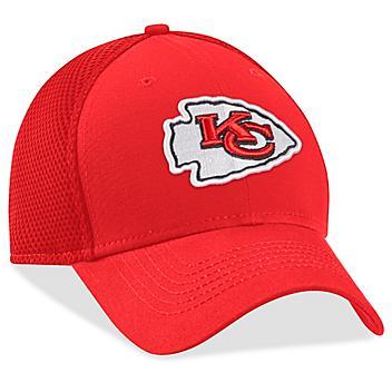NFL Hat - Kansas City Chiefs S-23729KAN