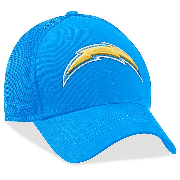 NFL Hat - Los Angeles Chargers S-23729LAC