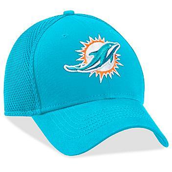 NFL Hat - Miami Dolphins S-23729MIA