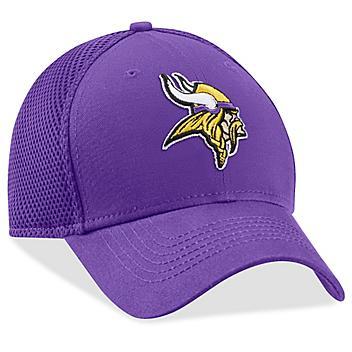 NFL Hat - Minnesota Vikings S-23729MIN