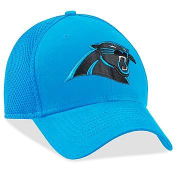 NFL Hat - Carolina Panthers S-23729NCP