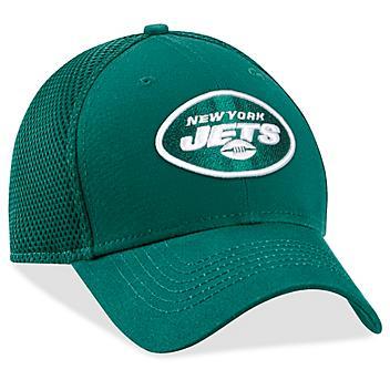 NFL Hat - New York Jets S-23729NYJ